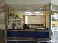 Pronájem kancelářských prostor 33 m², Praha 4 - Chodov