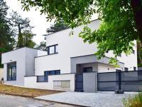 Prodej domu v osobním vlastnictví 290 m², Lysá nad Labem