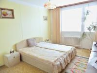 Prodej bytu 3+1 v osobním vlastnictví 59 m², Praha 8 - Karlín