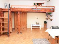 Prodej bytu 2+kk v osobním vlastnictví 45 m², Praha 7 - Holešovice