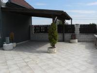 Prodej komerčního objektu 1984 m², Říčany