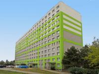 Prodej bytu 2+kk v osobním vlastnictví 45 m², Praha 6 - Řepy