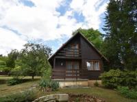 Prodej chaty / chalupy 54 m², Svinaře