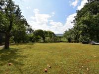 Prodej pozemku 1163 m², Svinaře