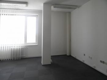 Pronájem kancelářských prostor 30 m², Praha 4 - Chodov