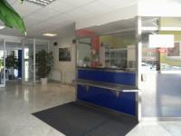 Pronájem kancelářských prostor 15 m², Praha 4 - Chodov