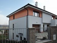 Pronájem domu v osobním vlastnictví 230 m², Praha 5 - Radotín