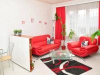 Prodej bytu 2+kk v osobním vlastnictví 65 m², Praha 7 - Holešovice