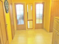 Pronájem bytu 4+1 v osobním vlastnictví 96 m², Praha 6 - Liboc