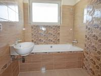 Prodej domu v osobním vlastnictví 85 m², Kladno