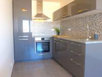 Pronájem bytu 2+kk v osobním vlastnictví 46 m², Praha 6 - Řepy