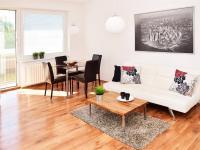 Prodej bytu 2+kk v osobním vlastnictví 52 m², Praha 6 - Liboc