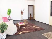 Prodej bytu 3+1 v družstevním vlastnictví 77 m², Praha 4 - Chodov