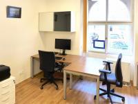 Prodej kancelářských prostor 25 m², Praha 3 - Žižkov