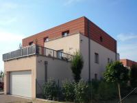 Pronájem bytu 2+kk v osobním vlastnictví 60 m², Praha 9 - Třeboradice