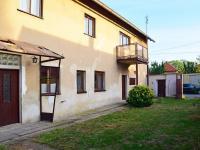 Prodej domu v osobním vlastnictví 118 m², Brázdim