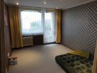 Pronájem bytu 2+kk v osobním vlastnictví 41 m², Praha 9 - Prosek