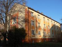 Prodej bytu 1+1 v osobním vlastnictví 30 m², Slaný