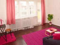 Prodej bytu 1+1 v osobním vlastnictví 39 m², Praha 7 - Holešovice