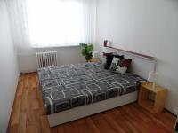Pronájem bytu 2+kk v osobním vlastnictví 47 m², Praha 6 - Řepy