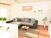 Prodej bytu 4+kk v osobním vlastnictví 86 m², Praha 6 - Řepy