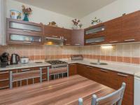 Prodej bytu 1+1 v osobním vlastnictví 43 m², Kralupy nad Vltavou
