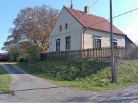 Prodej domu v osobním vlastnictví 118 m², Krty