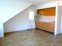 Pronájem bytu 2+kk v osobním vlastnictví 62 m², Praha 9 - Prosek
