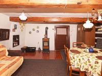 Prodej chaty / chalupy 64 m², Rokytňany