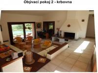 Prodej domu v osobním vlastnictví 334 m², sassari