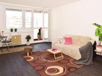 Pronájem bytu 3+1 v družstevním vlastnictví 77 m², Praha 4 - Chodov
