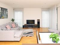 Pronájem bytu 2+kk v osobním vlastnictví 74 m², Praha 2 - Vinohrady