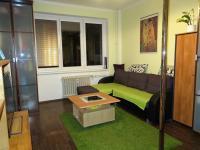 Pronájem bytu 2+1 v osobním vlastnictví 51 m², Praha 9 - Letňany
