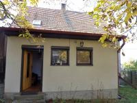 Prodej chaty / chalupy 118 m², Krty