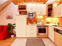 Prodej bytu 2+kk v osobním vlastnictví 53 m², Praha 6 - Bubeneč