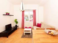Prodej bytu 3+kk v osobním vlastnictví 64 m², Praha 6 - Střešovice