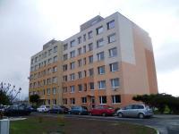 Prodej bytu 3+kk v osobním vlastnictví 76 m², Mochov