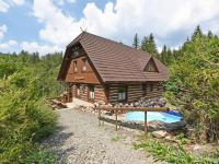 Prodej domu v osobním vlastnictví 208 m², Vítkovice