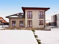 Prodej domu v osobním vlastnictví 184 m², Bašť