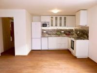 Pronájem bytu 2+kk v osobním vlastnictví 43 m², Praha 6 - Řepy