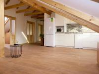 Pronájem bytu 2+kk v osobním vlastnictví 65 m², Praha 6 - Řepy