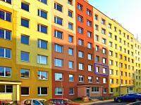 Prodej bytu 3+1 v osobním vlastnictví 64 m², Brandýs nad Labem-Stará Boleslav