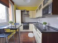 Pronájem bytu 3+1 v osobním vlastnictví 73 m2, Praha 9 - Letňany