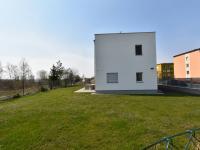 Prodej domu v osobním vlastnictví 107 m², Praha 9 - Újezd nad Lesy