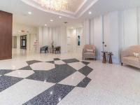 společné prostory v domě - Prodej bytu 3+kk v osobním vlastnictví 121 m², Fort Lauerdale
