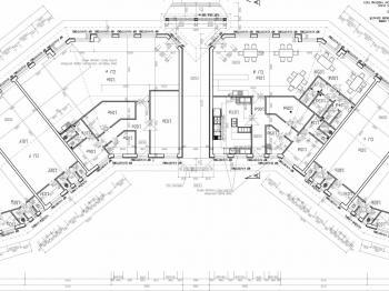 Prodej pozemku 3208 m², Tišice