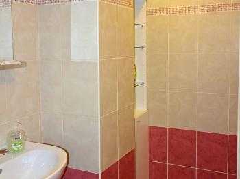 Prodej bytu Garsoniéra v osobním vlastnictví 26 m², Praha 3 - Žižkov