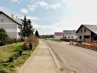 ulice(2) - Prodej bytu 3+1 v osobním vlastnictví 72 m², Řečany nad Labem