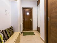 Prodej domu v osobním vlastnictví 92 m², Buštěhrad