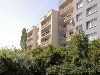 Prodej bytu 2+kk v osobním vlastnictví 61 m², Praha 5 - Zbraslav